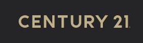 logo Century 21 charcot immobilier