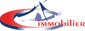 Logo AGENCE C IMMOBILIER