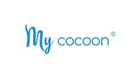 Logo MY COCOON